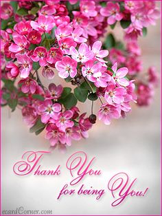 You are a mighty woman of the Lord. You are His! Love love love!  God bless you May. Ly