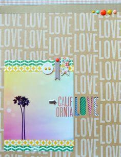 California+Love+-+October+Studio+Calico+kits+by+amytangerine+@2peasinabucket
