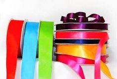 Y su listón de que color lo quieren? Contamos con varios colores y tamaños. @En_laDelValle #FelizMiercoles