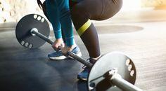The Secret to Balancing Strength Training and Cardio