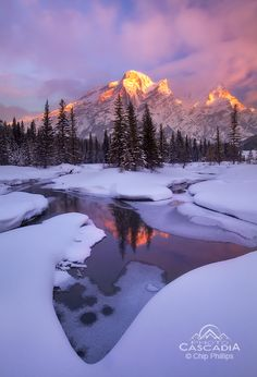 Mount Kidd Kananaskis Country near Alberta, Canada