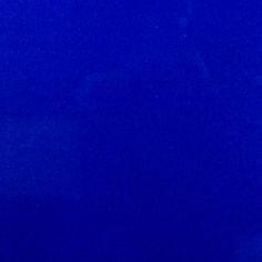 Cobalt Blue Color | 7a-colors1_0069_B15_-DBC6242-FijiBlue-CobaltBlueMica.jpg