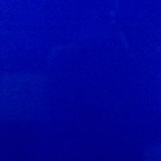 Синий цвет чего