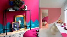 Veja dicas de como pintar a parede de forma prática e eficiente! São os segredos de pintores profissionais e vale a pena conferir!