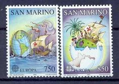 Postage Stamps, Baseball Cards, Stamp Collecting, Photos, Collection, Seals, Europe, Pictures, Stamps