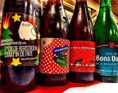 via Ben Floren on Facebook  #cerveza #craftbeer #instabeer #beer #cerveja #birra #bier #navidad #biere #breja #beerstagram #cervejaespecial #beerlover #beergasm #ipa #lager #øl #ale #beergeek #bière #beerlove #cervejaartesanal #beerme #cheers #pivo #beers #belgianbeer #instagram #instabeerofficial #goodbeer