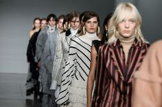 FYI From NYC: This Your New York Fashion Week Cheat Sheet