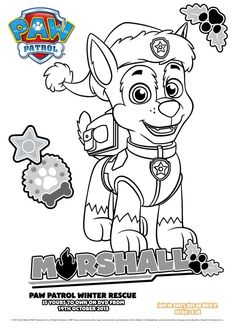 Paw Patrol Boys Winter Boots Light Up Fur These boots LIGHT Up! Good … Paw Patrol Boys Winter Boots Light Up Fur These boots LIGHT Up! Paw Patrol Coloring Pages, Quote Coloring Pages, Coloring Books, Disney Princess Coloring Pages, Disney Princess Colors, Paw Patrol Weihnachten, Diy Crafts To Do, Cartoon Dog, Autumn Art