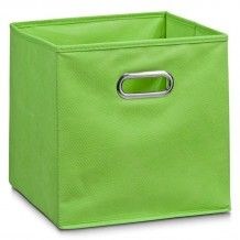 Zeller 14134 Texture - Caja para DVDs (cartón, 28 x 28 x 28 cm), color verde Gold Purchase, Diy Regal, Regenerative Medicine, Best Smartphone, Cool Things To Make, Storage Solutions, Plastic Cutting Board, This Or That Questions, Zeller