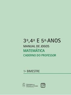 Pin Em Matematica Math