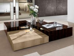 SAFIR - designer Lounge tables from Longhi ✓ all information ✓ high-resolution images ✓ CADs ✓ catalogues ✓ contact information ✓ find your..