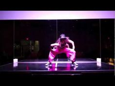 PopLove (2012)   Warm-Up w/ Eva Brammer @The Z Spot LV  She is one of my favorites for Zumba!!!!