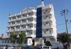 Aytur Beach Club, Aytur Beach Club Hotel veya Aytur Beach Club Otel olarak bilinen otele ait detaylar ve tüm Ayvalık Otelleri Alsero Turda.