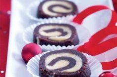 40x vánoční cukroví   Apetitonline.cz Pavlova, Anna, Cakes, Desserts, Tailgate Desserts, Deserts, Cake Makers, Kuchen, Cake