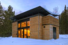 winter home roof: 9 тыс изображений найдено в Яндекс.Картинках