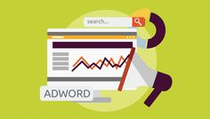 The ever changing dynamics of Google Adwords can take a toll on your current strategies. Let us be the guiding support for all your digital marketing needs. Call us today.