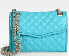The Five Classic Handbags Every Woman Needs—At Every Price!