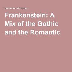 Benjamin franklin inventions essay help