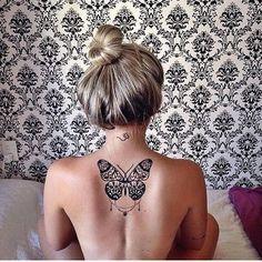 tattoos paradise
