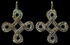 Ancient Resource: Ancient Viking and Anglo Saxon Artifacts for Sale