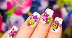Afbeeldingsresultaat voor nail design