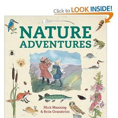 We LOVE this book - check out our review here: http://storyseekersuk.wordpress.com/2013/05/31/two-brilliant-books-for-a-rainy-day-adventure/ :-)
