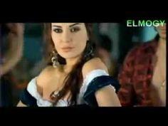 Arabian sexy song