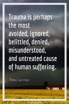 Virtual Therapy for Anxiety, Trauma, Addiction, & Stress Trauma Quotes, Arthritis, Adverse Childhood Experiences, Trauma Therapy, Motivational Quotes, Inspirational Quotes, A Silent Voice, Stress Disorders, Emotional Abuse