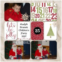 December 4th 2014, Blog Hop.  Julie Leblanc December 4th, Xmas Cards, Stampin Up, Stamps, About Me Blog, Decor Ideas, Learning, Digital, Projects