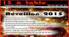 http://bakecamarrakech.altervista.org/capodanno-al-riad-13-table/