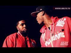 8 Best Battles Images Rap Rap Battle Battle