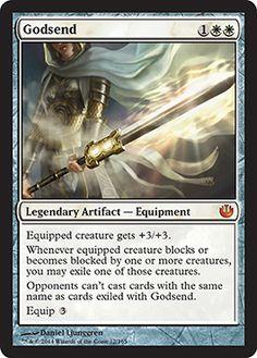 White Journey into Nyx Mtg Magic Rare 1x x1 1 Aegis of the Gods