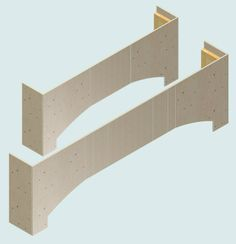 arched window valance boards | arched Wood Window Cornices | Arched_Illustration | Decorating Wood Valances For Windows, Window Cornices, Wood Windows, Arched Windows, Cornice Design, Wood Cornice, Cornice Boards, Window Treatments Living Room, Kitchen Valances