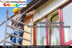 Residential and mercial painting professional painting boise exterior painting services boise id painting contractors in boise id painting contractors in boise idPainting Contractor Boise IdExecutive … Exterior Paint, Interior And Exterior, Interior Design, House Painting Services, Ceiling Painting, Diy Painting, Wooden Facade, Paint Your House, House Paint Interior