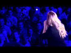 Anouk - Girl (Vrienden van Amstel Live 2015) - YouTube