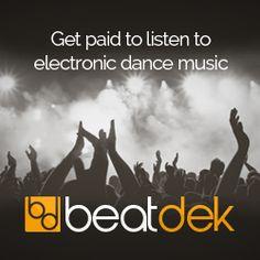 http://beatdek.fm/?ref=Wafer  subscribe here!!!! #publicity