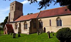 The message of love hidden in medieval graffiti Striking discovery in a Suffolk church reawakens interest in the once-revered prolific write...  http://www.theguardian.com/books/2014/mar/29/john-lydgate-graffiti-chaucer-monk-literary-talent