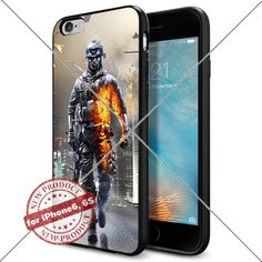 New Apple iPhone 6 and 6S Case Battlefield Soldiers Tank Light Cell Phone Case Shock-Absorbing TPU Cases Durable Bumper Cover Frame Black Lucky_case26 http://www.amazon.com/dp/B018KOSJ0A/ref=cm_sw_r_pi_dp_1bMxwb0QYWAB3