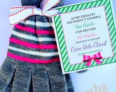 12 days of christmas gift ideas for daughter