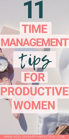 11 Time Management Tips For Productive Women 11 Time Management Tips for productive and successful women. Time management can be mastered just like any other skill! Use these tools to skyrocket your productivity. Time Management Activities, Time Management Tools, Effective Time Management, Time Management Strategies, Management Quotes, Importance Of Time Management, Rap, Productivity Hacks, How To Stop Procrastinating