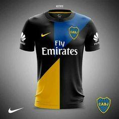 Soccer Kits, Football Kits, 32 Nfl Teams, Sports Jersey Design, Jersey Atletico Madrid, Football Fashion, Soccer Uniforms, Handball, Unitards