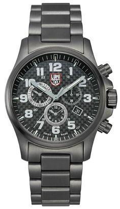addd3e2e23d Luminox - Atacama 45 Fine Watches