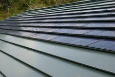 solar panel shingles solar roof stone tile 2 000 watts