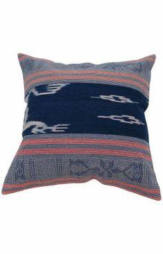 Rugs USA Luli Decorative Pillow Multi
