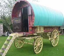 English Gypsy caravan, Gypsy Wagon, Gypsy Waggon and Vardo: Photograph Gallery 1 Gypsy Caravan, Gypsy Wagon, Wild Things, Caravans, Vampires, Antique Cars, Photo Galleries, Photograph, English