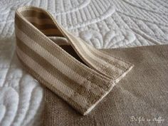 Etape 11 Casserole Carrier, Sewing, Crochet, Dessert, Handmade Fabric Purses, Tejidos, Scrappy Quilts, Aprons, Dressmaking