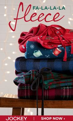 Celebrate all things merry with hugs all around. Plush fleece brings you together in the warm embrace of huggable, snug-able softness. Family Christmas Pajamas, Christmas Room, Christmas Gifts, Christmas Decorations, Cute Gifts, Diy Gifts, Holiday Recipes, Holiday Ideas, T Shirt Fundraiser