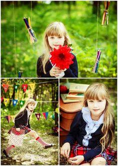 Detskaya fotosessiya Hochu v shkolu18
