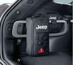 2014 Jeep Cherokee Mopar Roadside Safety Kit - 82213726 Mopar http://www.amazon.com/dp/B00JJ7J42U/ref=cm_sw_r_pi_dp_vHXGvb1319E9N