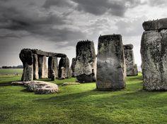The Incredible Stonehenge